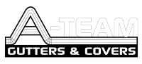 A-Team Gutters & Covers
