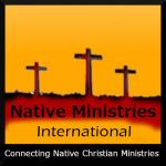 Native Ministries International Logo