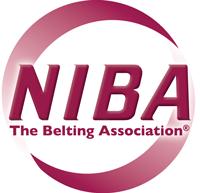 NIBA-Logo