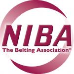 NIBA_Logo_221