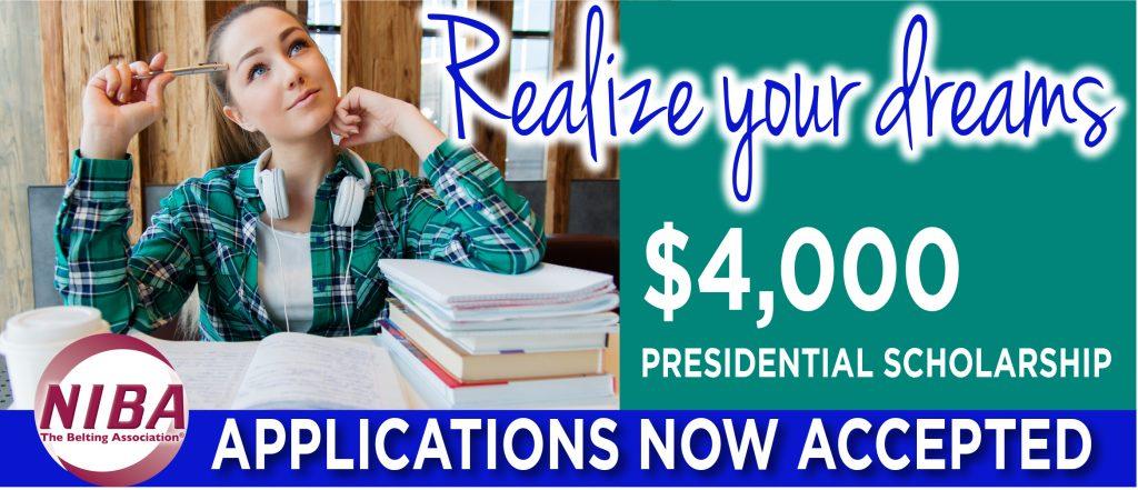 19_Scholarships_Flyer SM image - Presidential