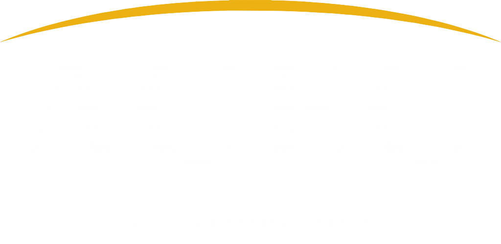 Minnestoa Logo Cropped_reversedgold