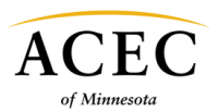 ACEC of Minnesota