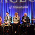 Awards_Panel