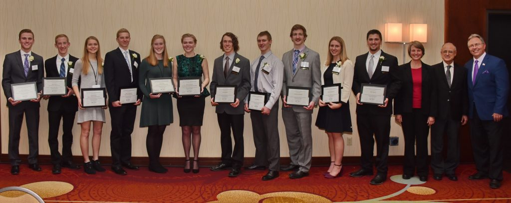 Scholarship_Recipients_1_resize