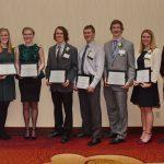 Scholarship_Recipients_1_resize