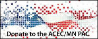 ACEC/MN PAC