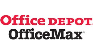 https://wordpressstorageaccount.blob.core.windows.net/wp-media/wp-content/uploads/sites/662/2016/12/office-depot.png
