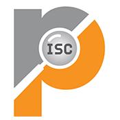https://wordpressstorageaccount.blob.core.windows.net/wp-media/wp-content/uploads/sites/662/2016/12/website-logo.png