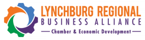 lynchburg-logo