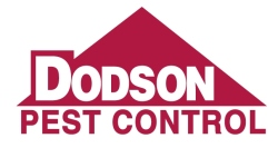 https://wordpressstorageaccount.blob.core.windows.net/wp-media/wp-content/uploads/sites/668/2018/08/Dodson_Logo_A_mediumthumb.jpg