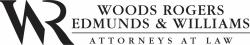 https://wordpressstorageaccount.blob.core.windows.net/wp-media/wp-content/uploads/sites/668/2018/08/Woods_Rogers_Edmunds_Williams_mediumthumb.jpg