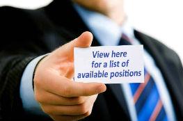 job-postings