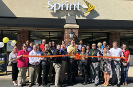 ribbon-cutting-sprint