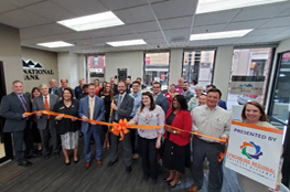 Ribbon Cuttingweb2
