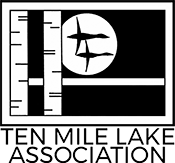 Ten Mile Lake Association