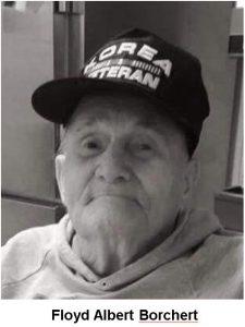 Obituaries - Ten Mile Lake Association