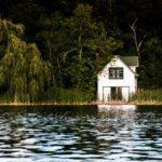 WebsiteOldBoathouse