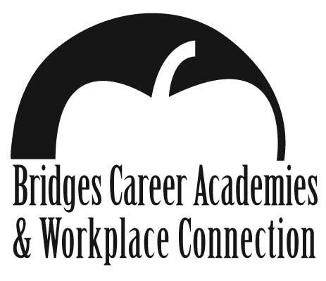 BridgesLogo(bw)2012