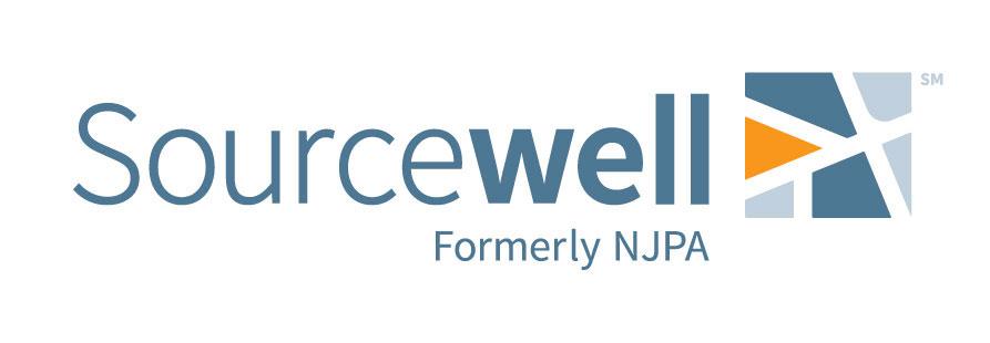 Sourcewell_logo_sm_rgb_pos