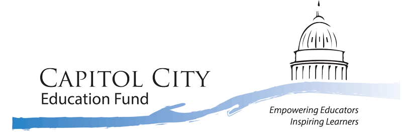 Capitol City Education Fund