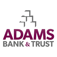 Adams Bank Trust