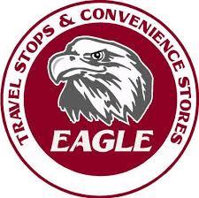 Eagle Travel Stops
