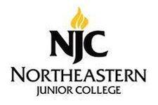 orthEasternJunior College