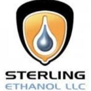 SterlingEthanol
