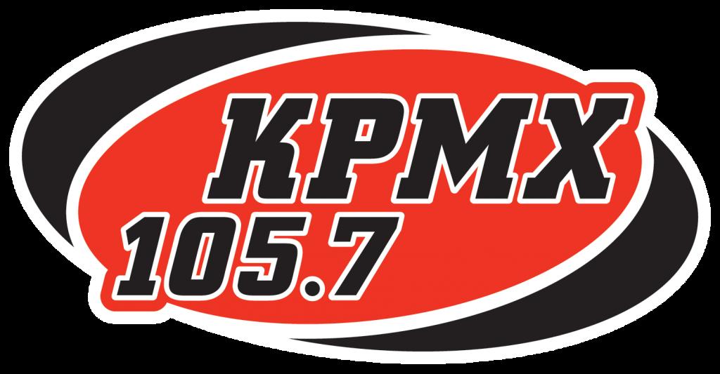KPMX_logo_COL_NoTag