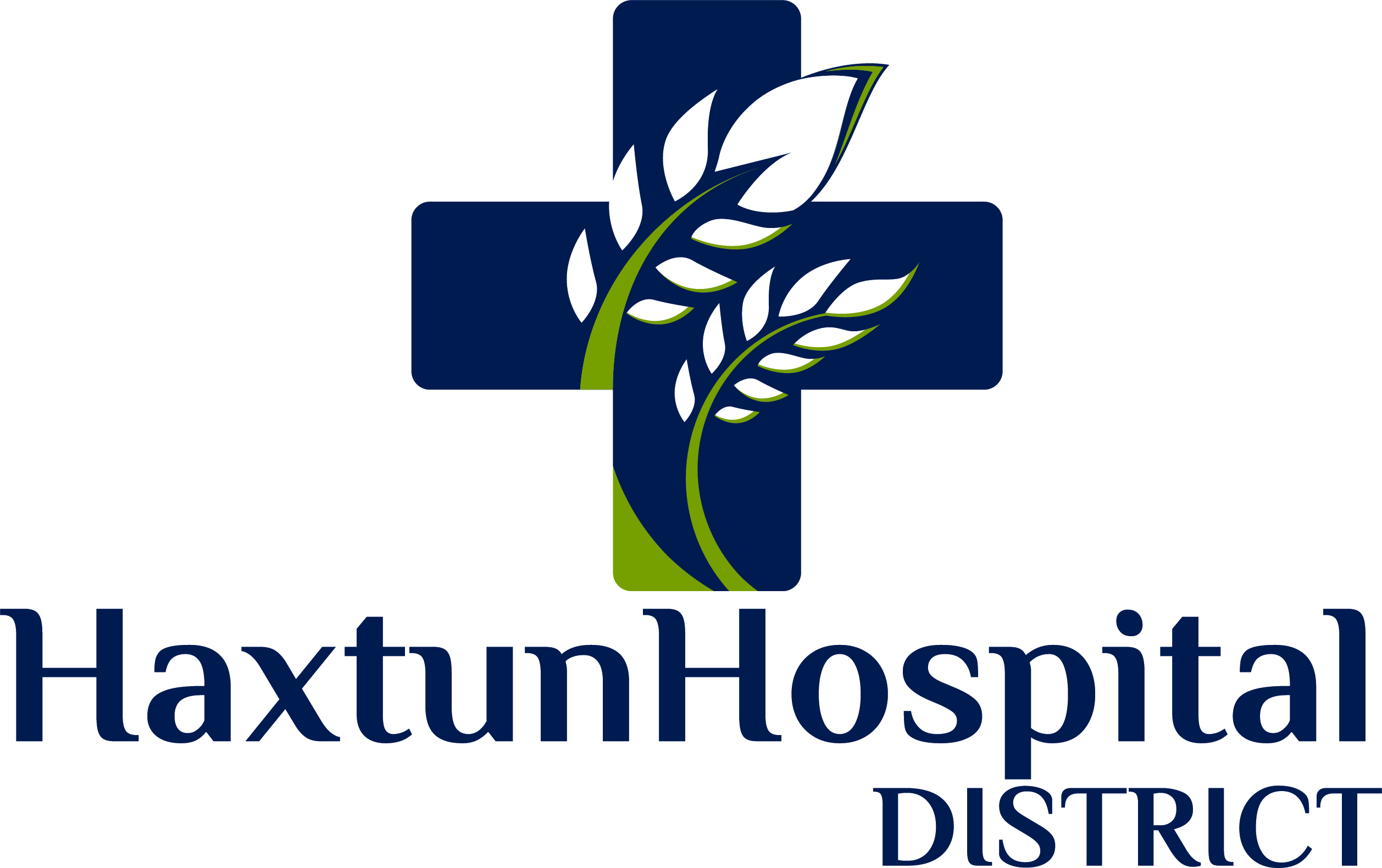 Haxtun Hospital