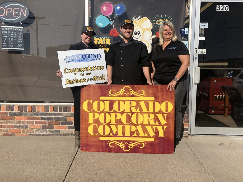 popcorn company pic
