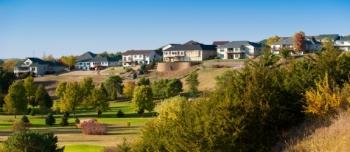 Brandon_SD_Brandon_Municipal_Golf_Course_Homes_350x152