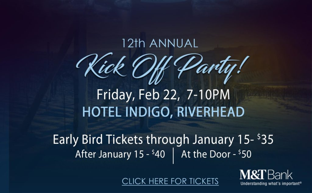 Kick-Off-Party-2019-for-Web-1024x632