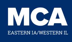 MCA Eastern IA Western IL