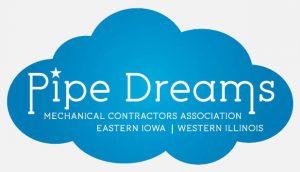 Pipe Dreams Logo