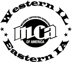 Mechanical Contractors Association of Eastern IA/Western IL