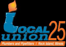 local union 25
