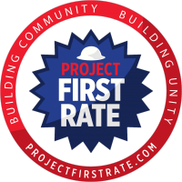 Project First Rate