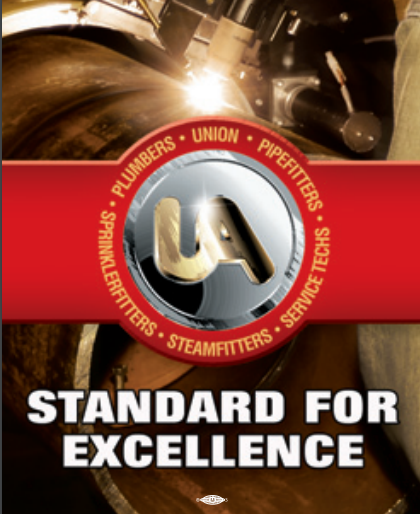 Standard for Excellence
