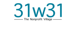 The Nonprofit Village at 31w31 Logo