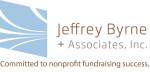 Jeffrey Byrne + Associates Logo