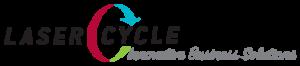 LaserCycle Logo