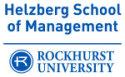 Helzberg School