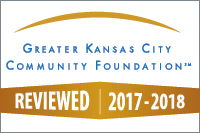 Greater Kansas City Comm Found