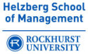 Helzberg School of Management at Rockhurst University