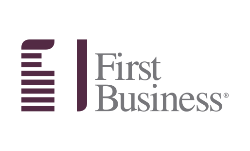 First Business Bank