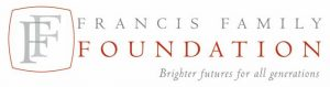 Francis Family Foundation