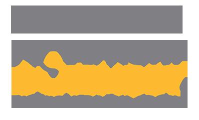 Nonprofit Connect Proud Member Badge