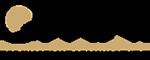 Omni_Logo 150